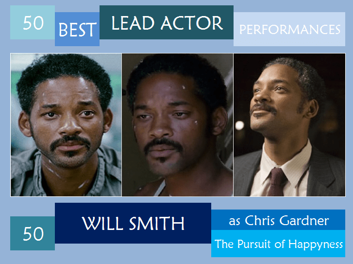 50WillSmithPursuitofHappyness