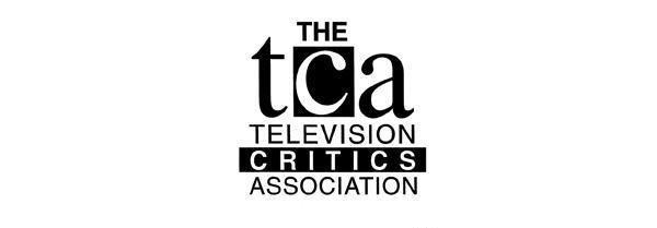 tca-banner