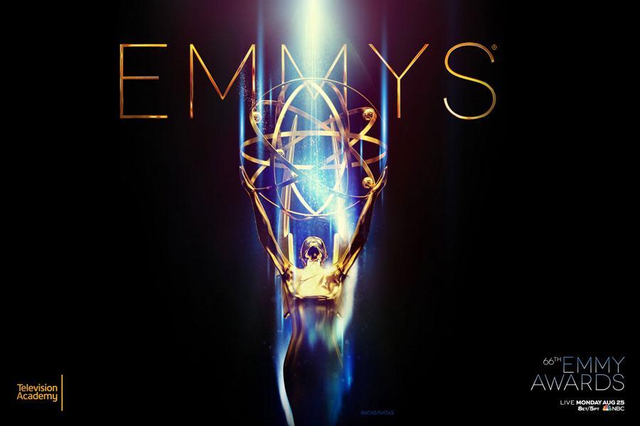 emmys-66-key-900x600