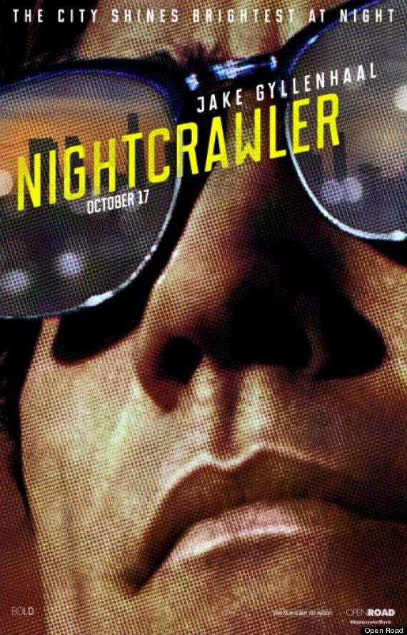 nightcrawler_poster
