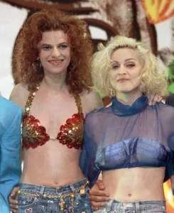 Madonna_Sandra_Bernhard_1988_1989