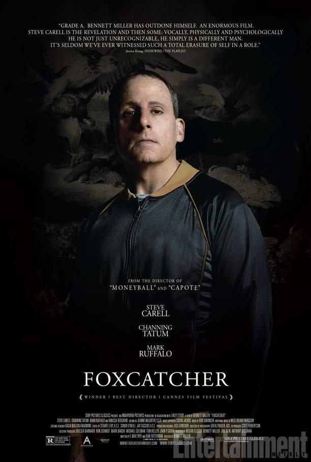 foxcatcher-steve-carell-poster