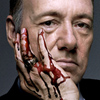 kevin-spacey-house-of-cards-100