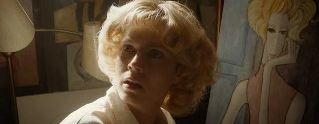 Amy Adams as Margaret Keane in Big Eyes