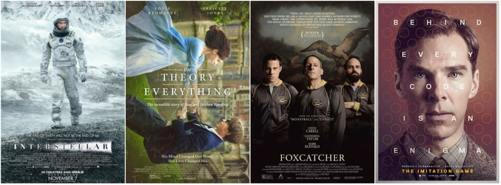 2015-oscars-november-box-office-interstellar-theory-of-everything-foxcatcher-intimidation-game