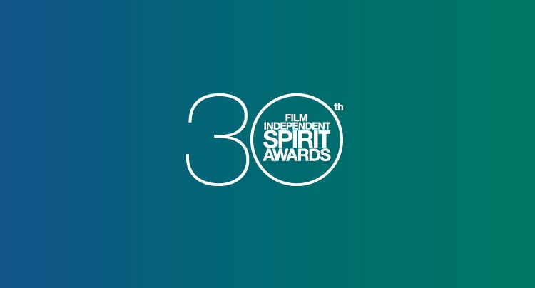 30th-independent-spirit-awards
