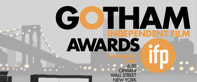 gotham-awards-banner