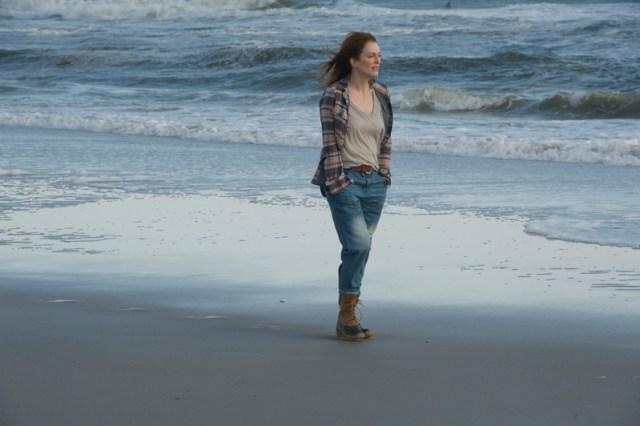 still-alice-julianne-moore-beach