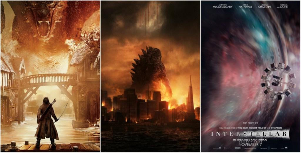 visual-effects-oscar-hobbit-godzilla-interstellar