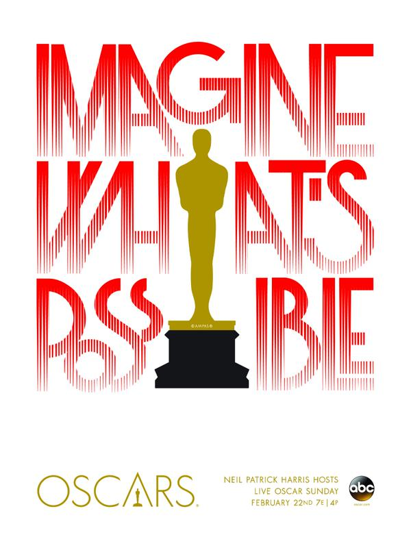 87th-oscars-poster