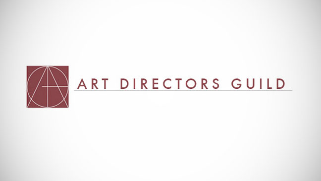 art_directors_guild_logo