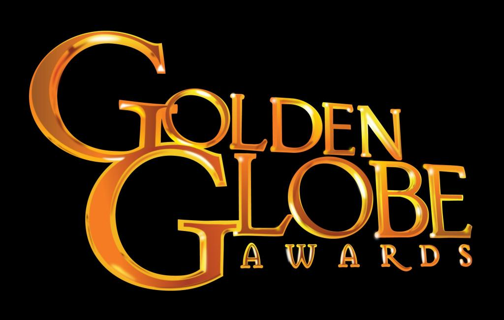 golden-globe-logo-black-large