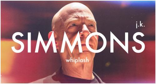 jk-simmons-whiplash
