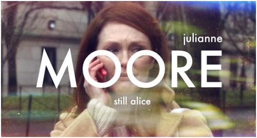 julianne-moore-still-alice