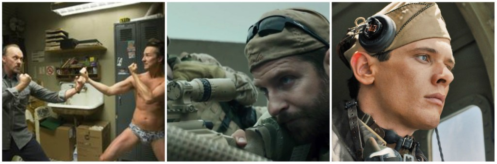 mpse-birdman-american-sniper-unbroken