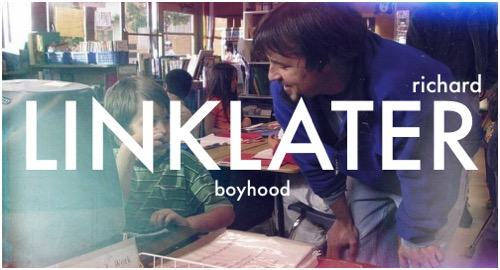 richard-linklater-boyhood
