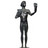 screen-actors-guild-statue-icon