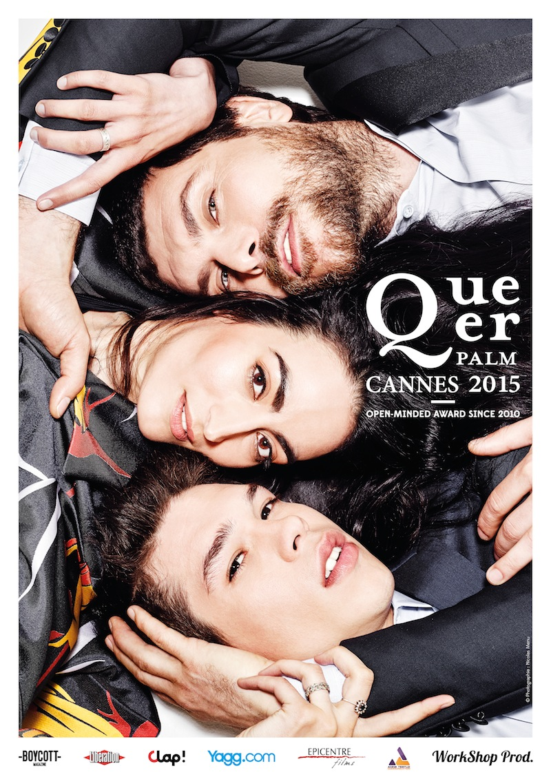 queer-palm-cannes-2015