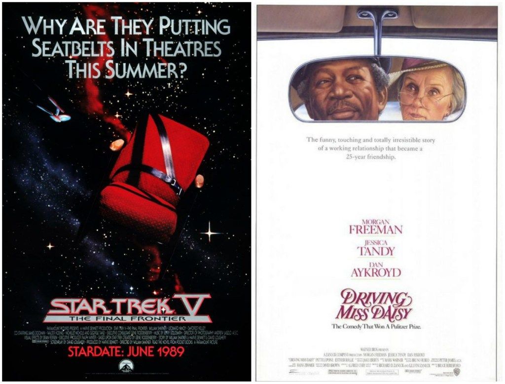 worst-picture-best-picture-star-trek-v-driving-miss-daisy
