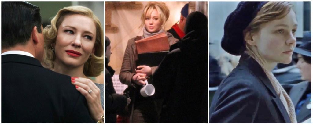 2016-oscar-predictions-best-actress-blanchett-jennifer-lawrence-mulligan