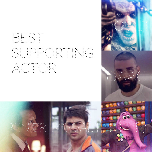 AFCA-supporting-actor-half-ways-2015