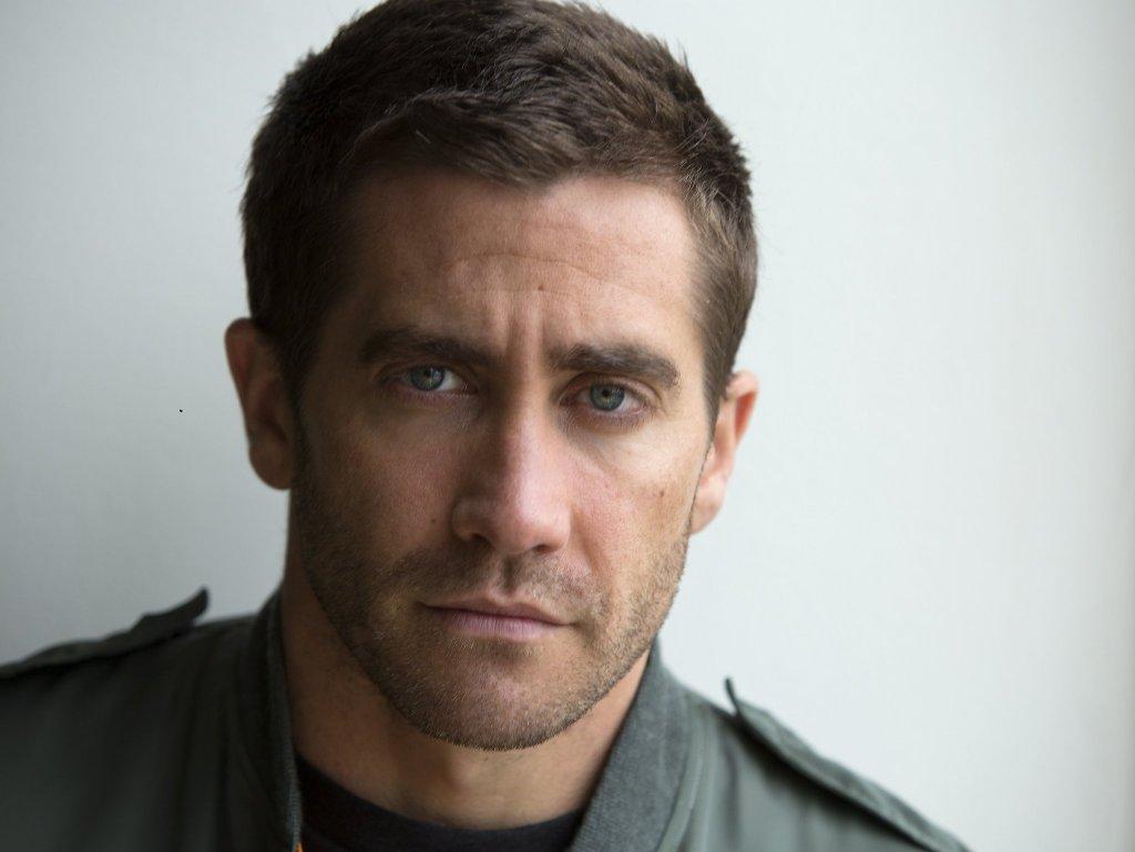 jake-gyllenhaal-stronger-lionsgate
