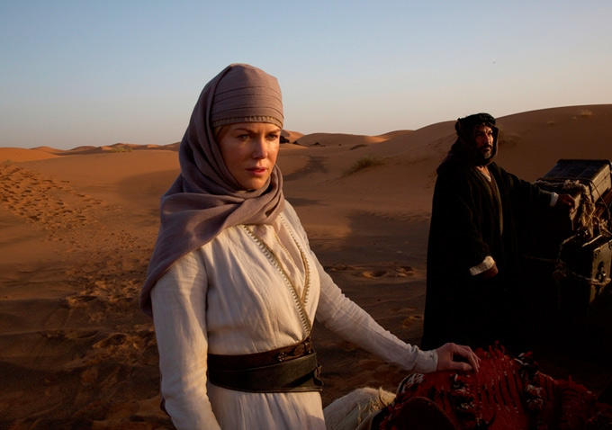 queen-of-the-desert-nicole-kidman