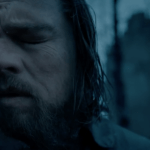 the-revenant-leonardo-dicaprio-5