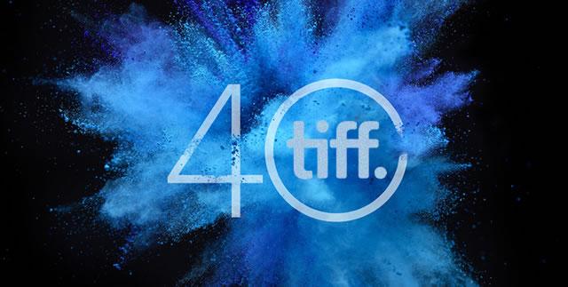 tiff-40-blue