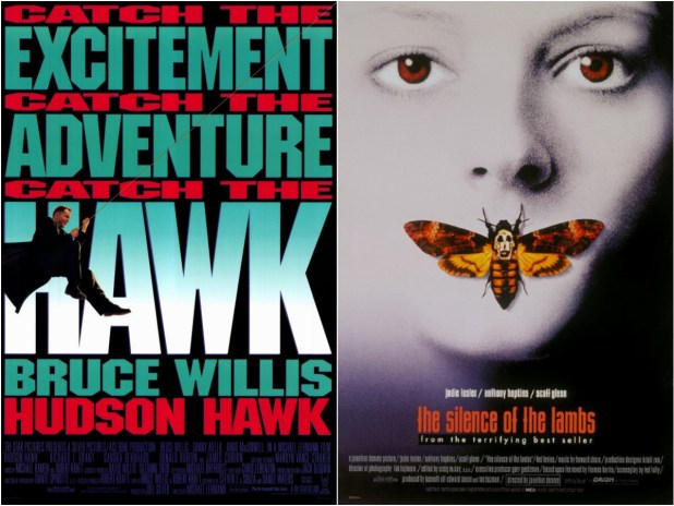 worst-picture-best-picture-series-hudson-hawk-silence-of-the-lambs-1991