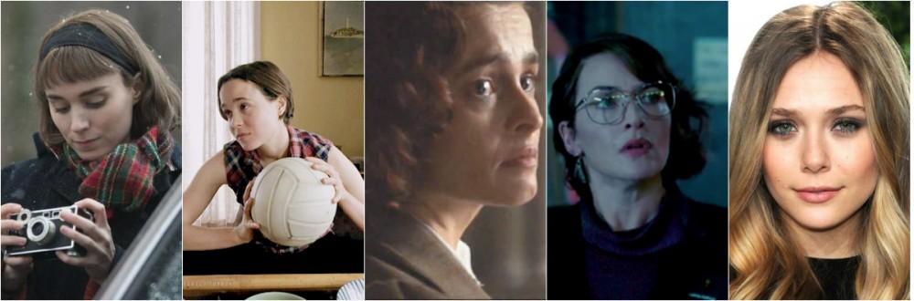2016-oscar-predictions-best-supporting-actress-august-rooney-mara-ellen-page-helena-bonham-carter-kate-winslet-elizabeth-olsen-gold-rush-gang