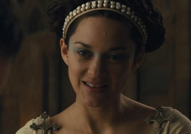 macbeth-cotillard-3