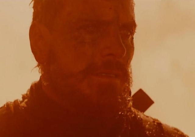 macbeth-fassbender-5