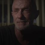 Jonathan Banks, Better Call Saul