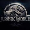 jurassic-world-100x100