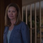 Is there Room for Joan Allen?