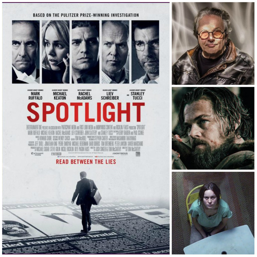 2015-2016-awards-tally-spotlight-george-miller-leonardo-dicaprio-brie-larson