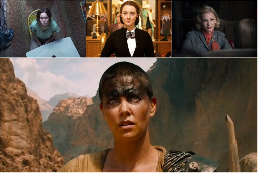 2016-oscar-predictions-best-actress-december-18-larson-ronan-blanchett-theron-gold-rush-gang