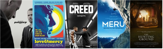 2016-oscar-predictions-december-original-song-furious-7-love-and-mercy-creed-meru-hunting-ground