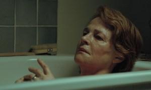 45-years-charlotte-rampling