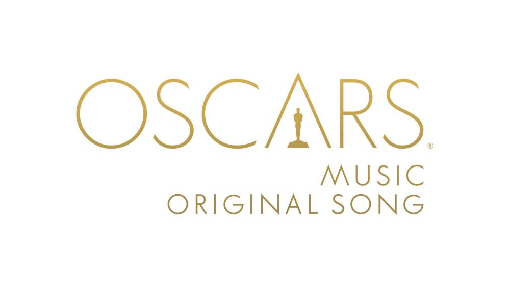 oscars -music-original-song_1430x804