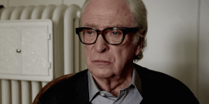youth-michael-caine