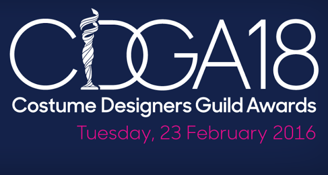 2016-costume-designers-guild-cdg-banner