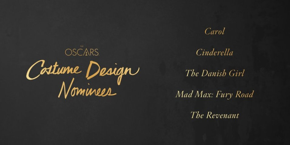2016-oscars-costume-design