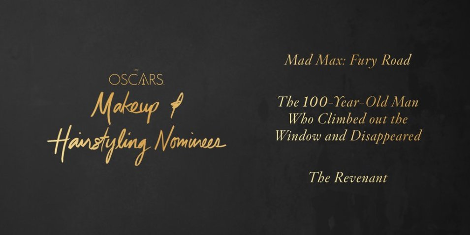 2016-oscars-makeup-hairstyling
