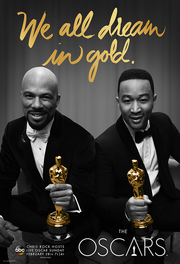 2016-oscars-we-all-dream-in-gold-common-john-legend