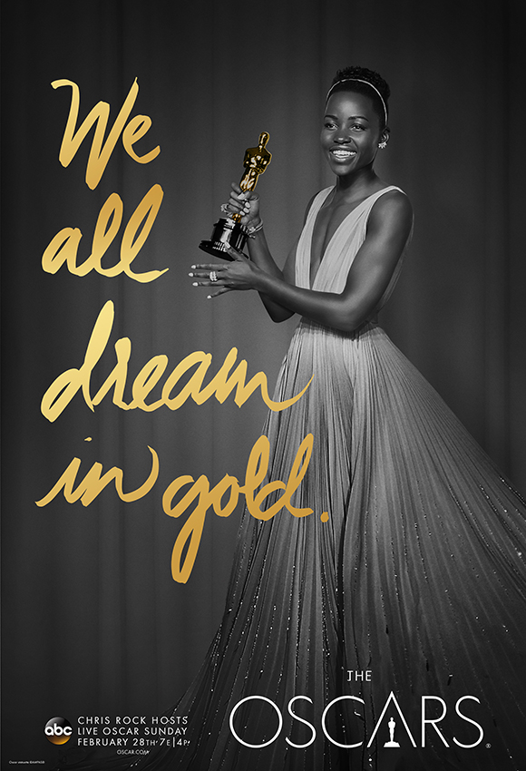 2016-oscars-we-all-dream-in-gold-lupita-nyongo
