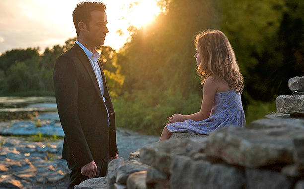 The-Leftovers-International-Assassin-Top-50-Episodes