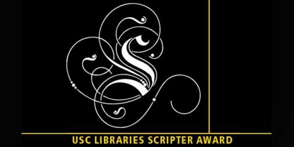 USC-Scripter