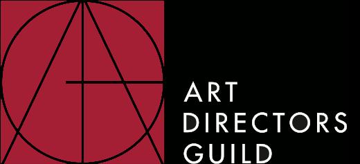 art-directors-guildadg-logo